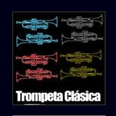 Trompeta Clásica by Various Artists