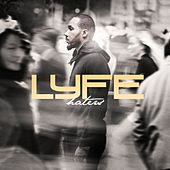 Haters by Lyfe Jennings