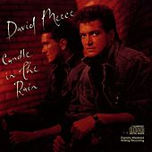 Candle In The Rain by David Meece