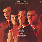 Sing The Good Old Songs And Other Hits by The Vogues