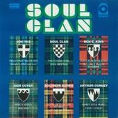 Soul Clan by The Soul Clan