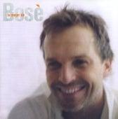 Lo Mejor De Bosé by Miguel Bosé