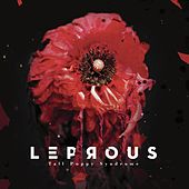 Tall Poppy Syndrome by Leprous