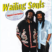 Souvenir From Jamaica by Wailing Souls