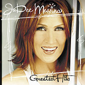 Greatest Hits by Jo Dee Messina