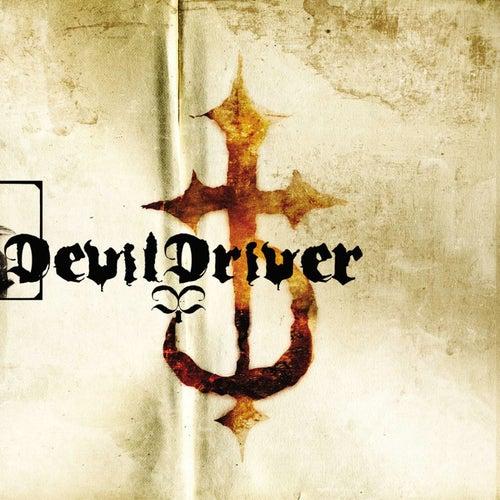 DevilDriver by DevilDriver