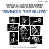 Swingin' The Blues by Randy Sandke