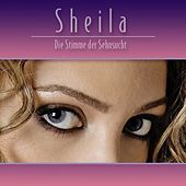 Die Stimme der Sehnsucht by Sheila