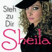Steh zu Dir by Sheila