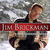 Homecoming by Jim Brickman