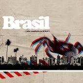 Brasil Muito Além by Various Artists