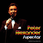 Peter Alexander Vol.1 by Peter Alexander