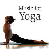 Music For Yoga by Music-Themes