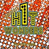 Greatest One-Hit Wonders (Top 40 Hit Singles) by The Hit Nation