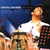 En Vivo by Chichi Peralta