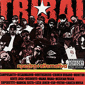 Tribal 1 - Nuestra Alternativa by Various Artists