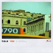 790 by Tala