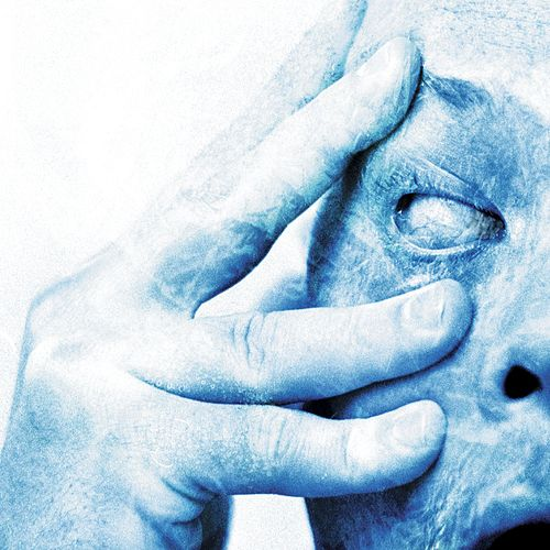 The Sound of Muzak by Porcupine Tree