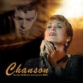 Chanson - Amanda McBroom Sings Jacques Brel by Amanda McBroom