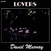 Lovers by David Murray