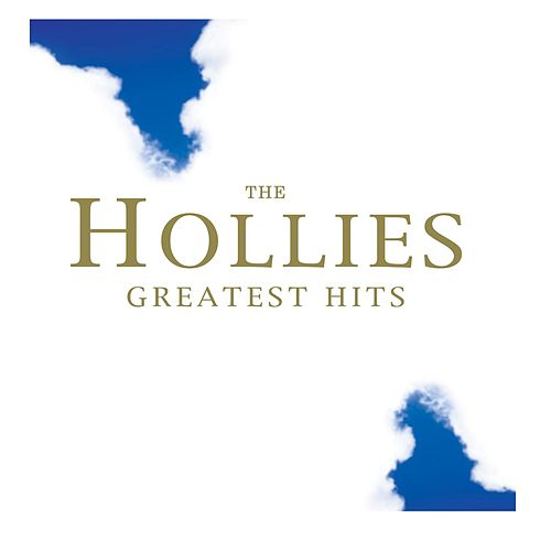 Greatest Hits (2CD) by The Hollies