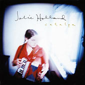 Catalpa by Jolie Holland