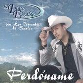 Perdoname by El Flaco Elizalde