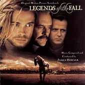 Legends Of The Fall von James Horner