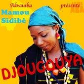 Djougouya by Mamou Sidibé