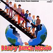 The Brady Bunch Movie by Various Artists