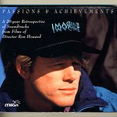 Ron Howard - Passions & Achievements by Various Artists