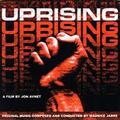 Uprising by Maurice Jarre