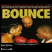 Bounce (The Single) by E.U.