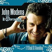 John Modena in Paradise Ibiza by Various Artists