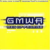 It Shall Come To Pass by GMWA Men Of Promise
