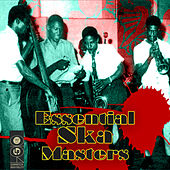 Essential Ska Masters by Various Artists