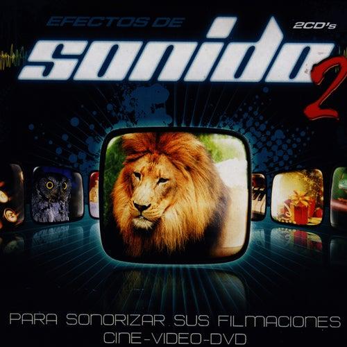Efectos De Sonido 2 by Sound Effects