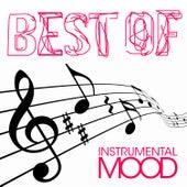 Best Instrumental Songs by Instrumental Mood