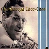 Chattanooga Choo-Choo by Glenn Miller