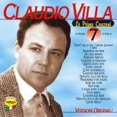 La prime canzoni vol.7 by Claudio Villa