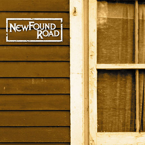 Newfound Road by NewFound Road