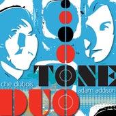 Duotone ft Che DuBois - Duotone ep by Duotone