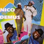 Old Veteran by Nicodemus (Reggae)