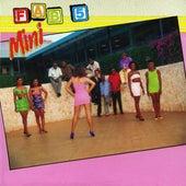 Mini by Fab 5
