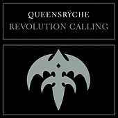 Revolution Calling by Queensryche