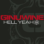 Hell Yeah by Ginuwine