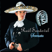 Serenata by Raul Sandoval