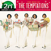 Best Of/20th Century - Christmas by The Temptations