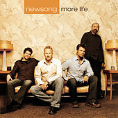 More Life by NewSong