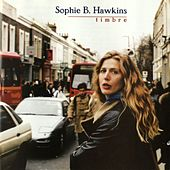 Timbre by Sophie B. Hawkins